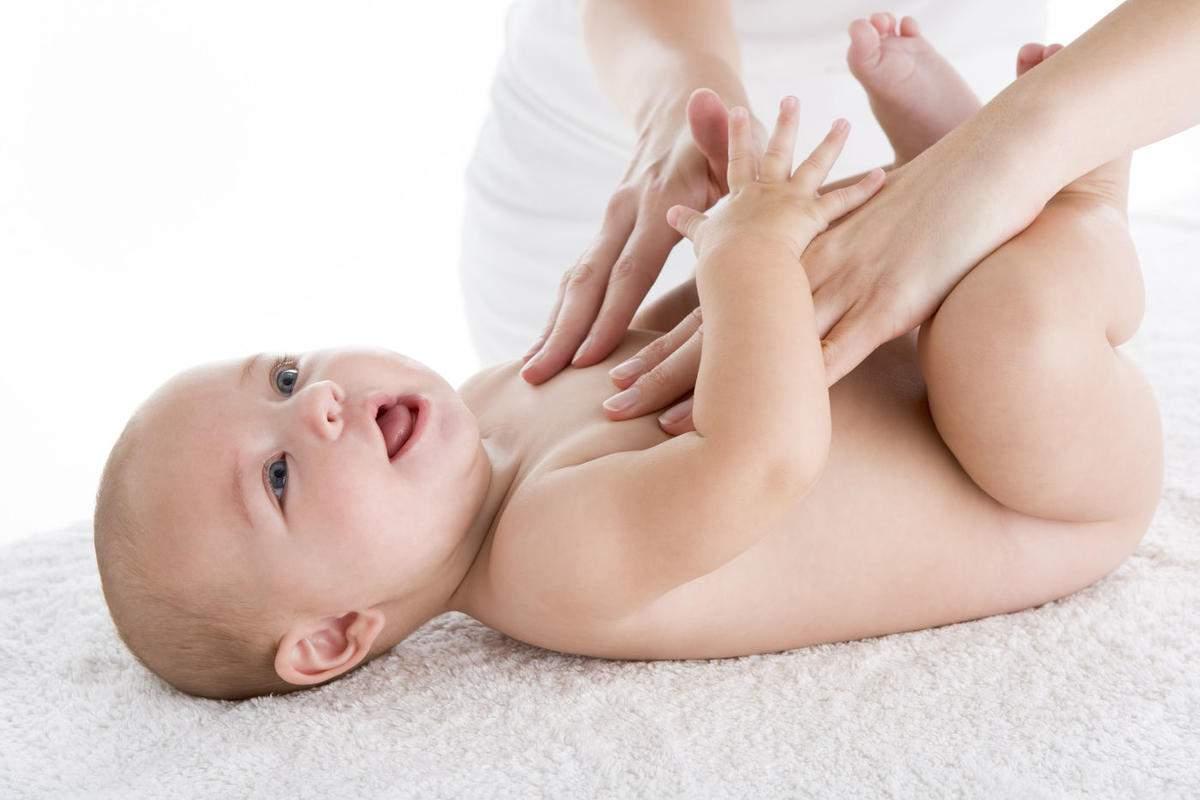 Лишай на голове у ребенка фото чем лечить